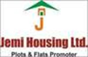 Jemi Housing PVT LTD