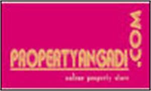 Property Angadi