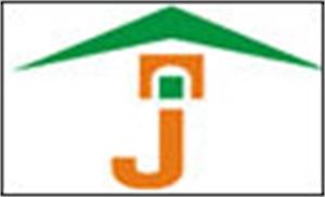 Jemi Housing PVT