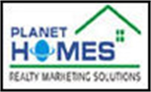 Planet Homes Realty Marketing Solutions
