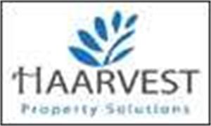Haarvest Property Solutions