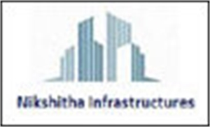Nikshitha Infrastructures