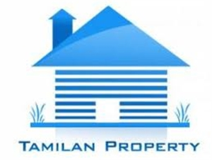 Tamilan Property