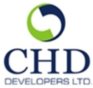 CHD Developers Limited