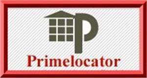 Primelocator