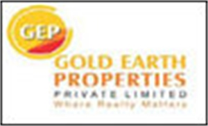 Gold Earth Properties Private Limited
