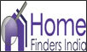Home Finders India
