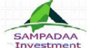Sampadaa Investments