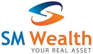 S M Wealth Advisor Pvt Ltd
