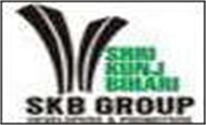Skb Developers