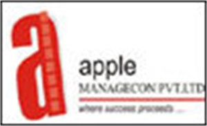 Apple Managecon Pvt. Ltd.