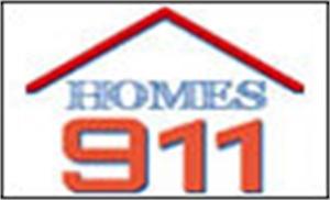Homes911