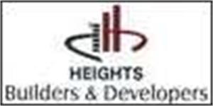 Mdkj Buildtech Pvt. Ltd.