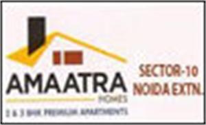 Amaatra Estate Developers Pvt Ltd