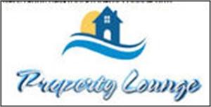 Property Lounge