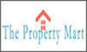 The Property Mart