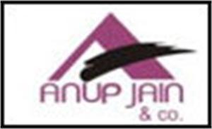 Anup Jain & Co.