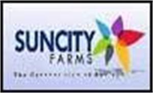 Suncity Farms Pvt. Ltd.