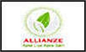Allianzetech Realcon Pvt.Ltd