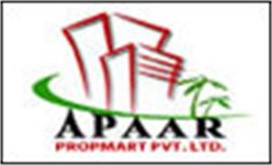 Apaar Propmart Pvt. Ltd.