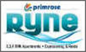 Primrose Infratech Pvt Ltd.