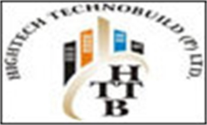 Hightech Technobuild Pvt. Ltd.