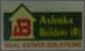 Ashoka Priyansh Builders Pvt. Ltd.