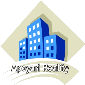 Apoyari Reality