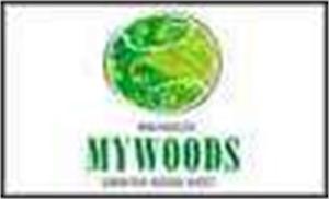Mahagun India Pvt Ltd
