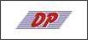 Shri Sai Group (Dwarka)