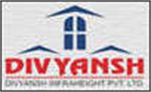 Divyansh Infraheight Pvt. Ltd.