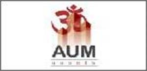 Aum assets