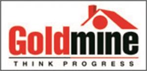 Goldmine Developers Pvt. Ltd.