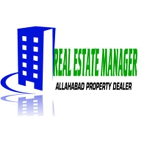 Allahabad Property Dealer