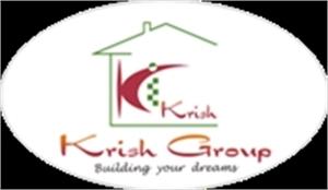 Krish Infrastructure Pvt Ltd