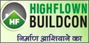 Highflown Buildcon Pvt Ltd