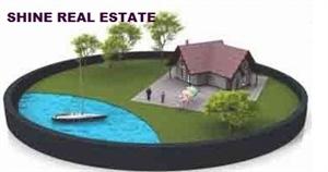 Shine Real Estate