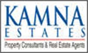 Kamna Estates