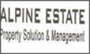 Alpine Estates
