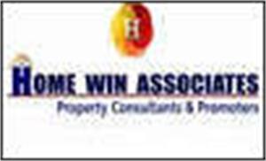 Home Win Associates