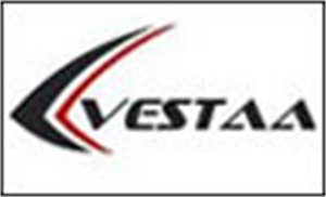 VESTAA Group