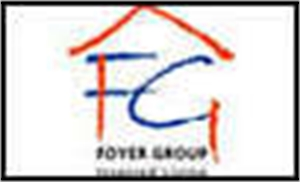 Foyer Constructions Pvt Ltd