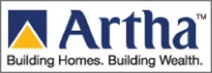 Artha Properties