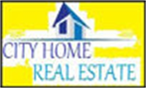 City Home Real Estate