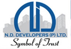 N.d.developers