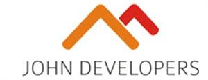 john  developers