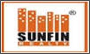 Sunfin Realty Pvt Ltd