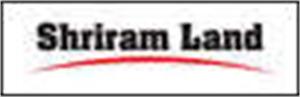 Shriram Land