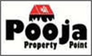 Pooja property point