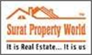 Surat Property World